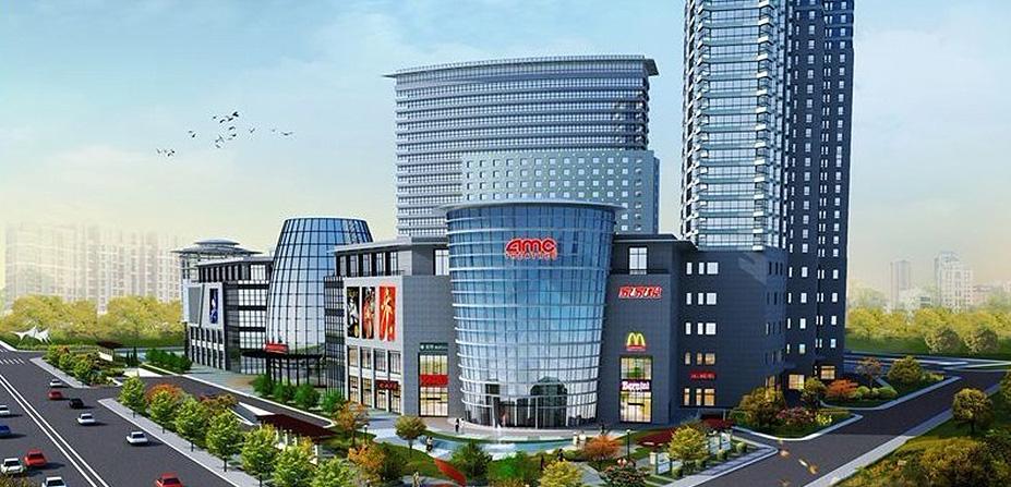 酒店简介-威海九龙晟大酒店官网